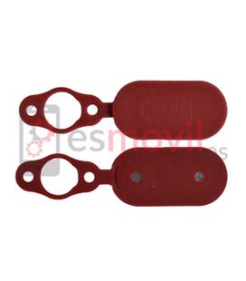 xiaomi-mi-electric-scooter-pro-m365-m365-pro-tapa-de-conector-de-carga-magnetico-rojo