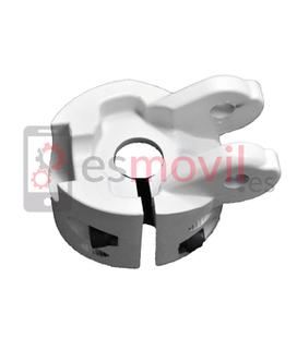 xiaomi-mi-electric-scooter-pro-m365-m365-pro-1s-base-plegado-manillar-blanco
