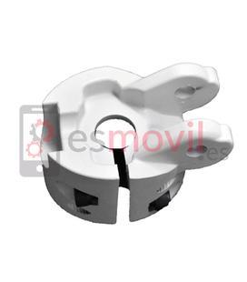 xiaomi-mi-electric-scooter-pro-m365-m365-pro-1s-sk8-urban-freedom-3-base-plegado-manillar-blanco-compatible
