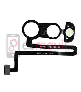 oneplus-7-pro-flex-sensor-del-flash