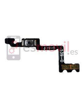 oneplus-7-flex-boton-encendido-compatible
