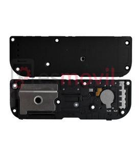 oneplus-7-modulo-altavoz-compatible