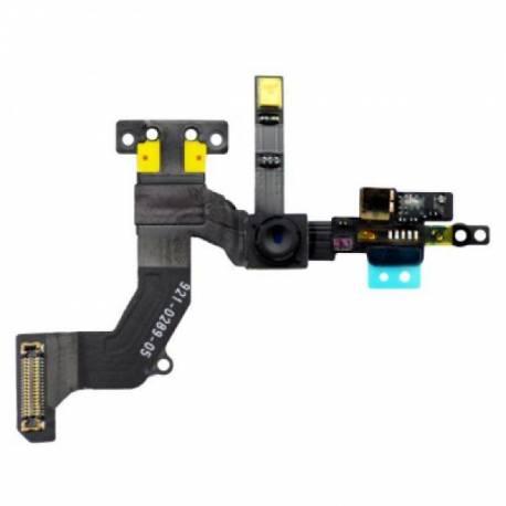 iphone-5-camara-frontal-sensor-de-proximidad