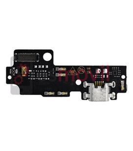 zte-blade-v7-pcb-de-carga-compatible