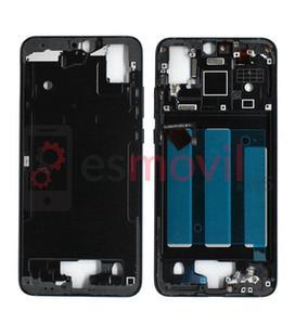 huawei-p20-eml-l29-marco-intermedio-negro-compatible