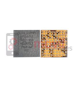 xiaomi-redmi-note-8-chip-ic-encendido-pmi632-902-00-compatible