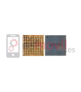 iphone-6s-6s-plus-7-7-plus-chip-ic-ic-338s00105-controlador-de-audio