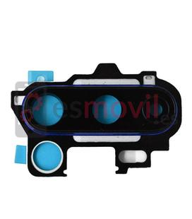 oneplus-8-pro-embellecedor-lente-de-camara-azul-compatible