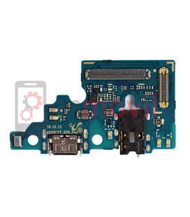 samsung-galaxy-a51-a515-pcb-de-carga-sub-04a-compatible