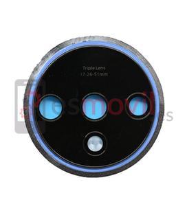 oneplus-7t-embellecedor-lente-de-camara-azul-compatible