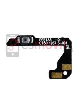 oneplus-7t-flex-boton-encendido