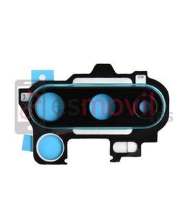 oneplus-8-pro-embellecedor-lente-de-camara-verde-compatible