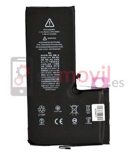 iphone-11-pro-max-bateria-3500-mah-compatible-hq