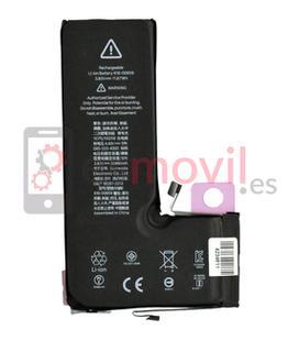 iphone-11-pro-bateria-3190-mah-compatible-hq