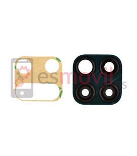 huawei-p40-lite-jny-l01a-jny-l02a-jny-l21a-jny-l22a-jny-l21b-jny-l22b-jny-lx1-lente-de-camara-verde-compatible