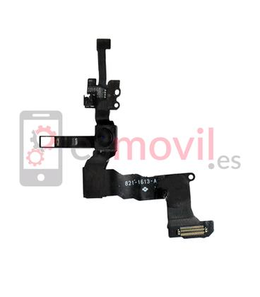 iphone-5s-se-camara-frontal-sensor-compatible