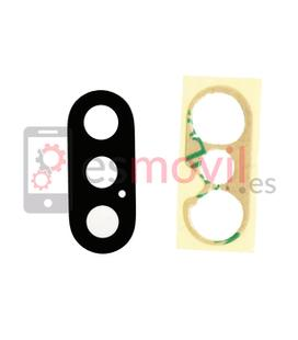 iphone-xs-xs-max-lente-de-camara-trasera-compatible