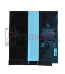 ipad-air-3-generacion-a2152-a2123-a2153-a2154-bateria-7340-mah-compatible