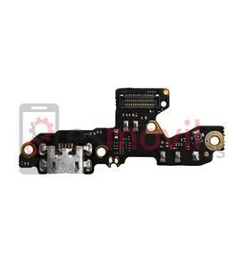 xiaomi-redmi-7-conector-de-carga