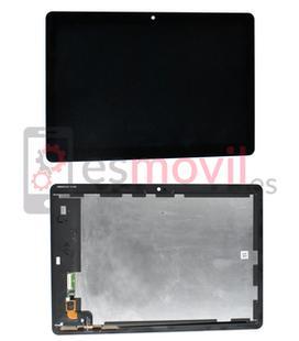 huawei-mediapad-t3-10-ags-w09-ags-l09-pantalla-lcd-tactil-negro-02351jgd-service-pack-black