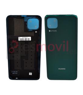 huawei-p40-lite-tapa-trasera-verde-02353mvf-service-pack