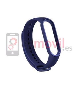 xiaomi-mi-band-5-6-correa-azul-compatible