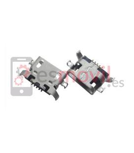 alcatel-u5-4047a-conector-de-carga-compatible