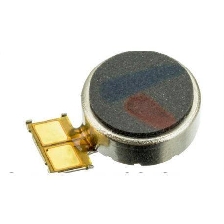 samsung-galaxy-a5-a500f-vibrador