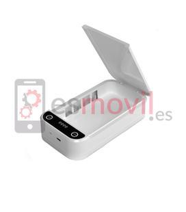 caja-esterilizadora-uvc-para-desinfeccion-de-telefonos-moviles