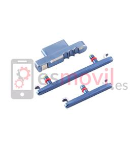 oneplus-8-set-botones-laterales-azul-compatible