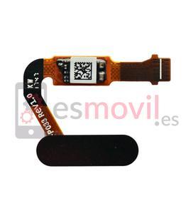 huawei-p20-pro-clt-l29-mate-10-alp-l09-alp-l29-flex-lector-de-huella-marron-oscuro-compatible