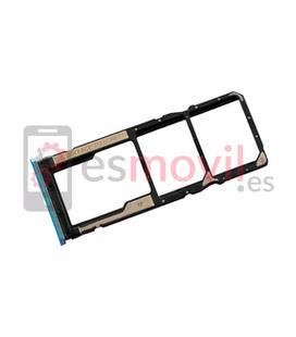 xiaomi-redmi-note-9s-note-9-pro-bandeja-sim-azul-dual-compatible