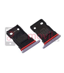 oneplus-7t-bandeja-sim-plata-dual-compatible