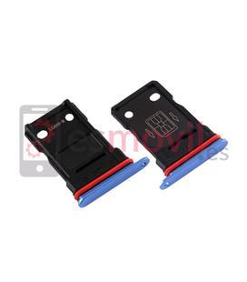 oneplus-7t-bandeja-sim-azul-dual-compatible
