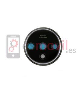 oneplus-7t-embellecedor-lente-de-camara-plata-compatible