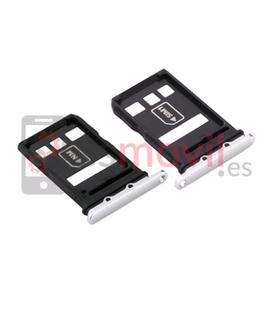 huawei-p40-bandeja-sim-plata-dual-compatible