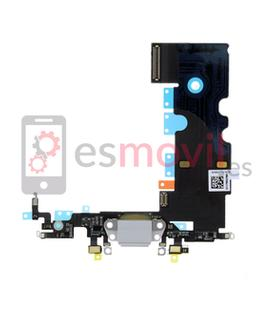 iphone-se-2020-flex-de-carga-blanco-compatible