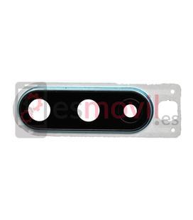 oneplus-8-embellecedor-lente-de-camara-verde-compatible
