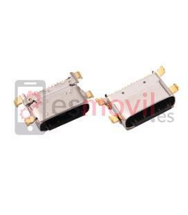 xiaomi-mi-a3-mi-8-lite-redmi-note-8-redmi-note-8-pro-conector-de-carga-compatible