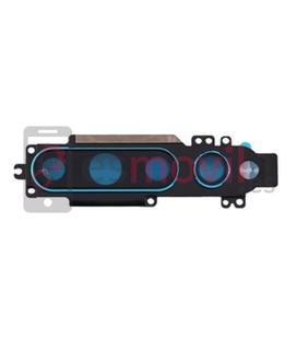 xiaomi-mi-10-5g-mi-10-pro-5g-embellecedor-lente-de-camara-verde-compatible