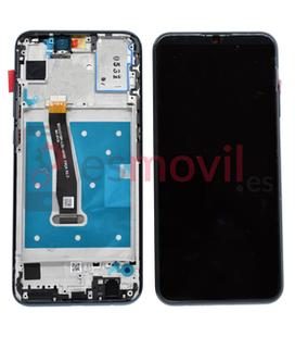 huawei-honor-10-lite-hry-lx1-honor-20-lite-hry-lx1t-honor-10i-pantalla-lcd-tactil-marco-azul-compatible