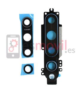 xiaomi-mi-10-5g-mi-10-pro-5g-embellecedor-lente-de-camara-negro-compatible