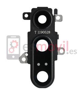 xiaomi-mi-9t-mi-9t-pro-embellecedor-lente-de-camara-negro-compatible
