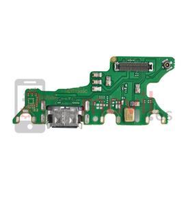 huawei-honor-20-yal-al00yal-l21-pcb-de-carga-compatible