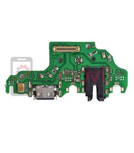 huawei-p40-lite-jny-l01a-jny-l02a-jny-l21a-jny-l22a-jny-l21b-jny-l22b-jny-lx1-pcb-de-carga-compatible