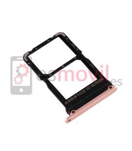 xiaomi-mi-10-5g-mi-10-pro-5g-bandeja-sim-oro-dual-compatible