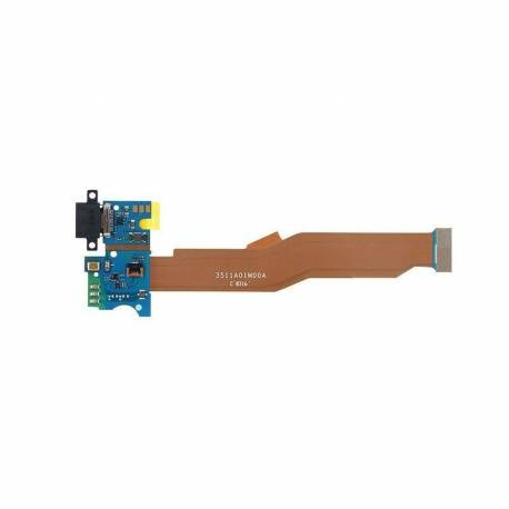 xiaomi-mi5-flex-de-carga