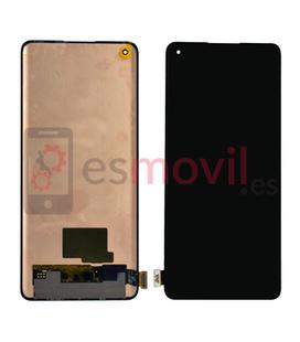 oneplus-8-lcd-tactil-negro-compatible