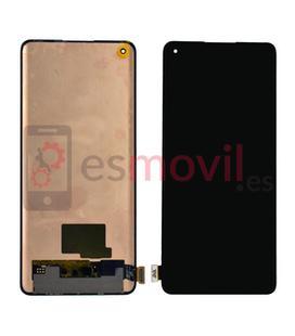 oneplus-8-pantalla-lcd-tactil-negro-compatible