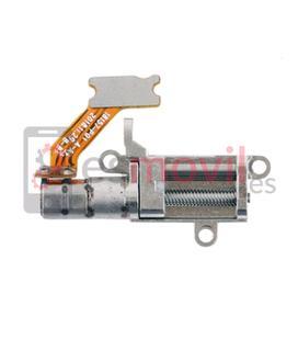 oneplus-7-pro-motor-elevador-camara-trasera-compatible